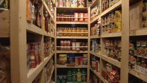 food-storage-coxshoneyDOTcom