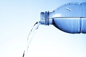 water-bottle-120120