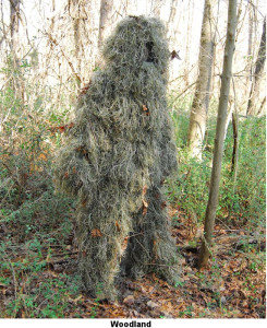 bullseye-kids-ghillie-suit-woodland