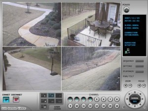 home-security-cameras-480pix
