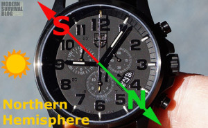 watch-as-a-compass1